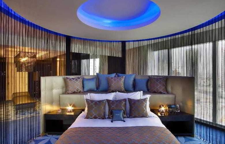 W Doha Hotel & Residence - Room - 74