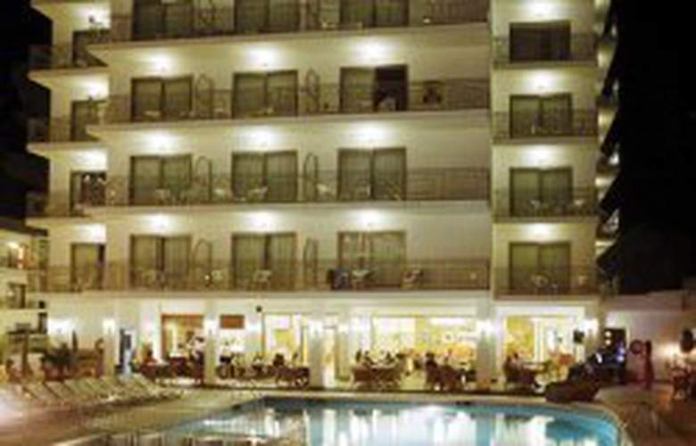 Bellamar - Hotel - 0