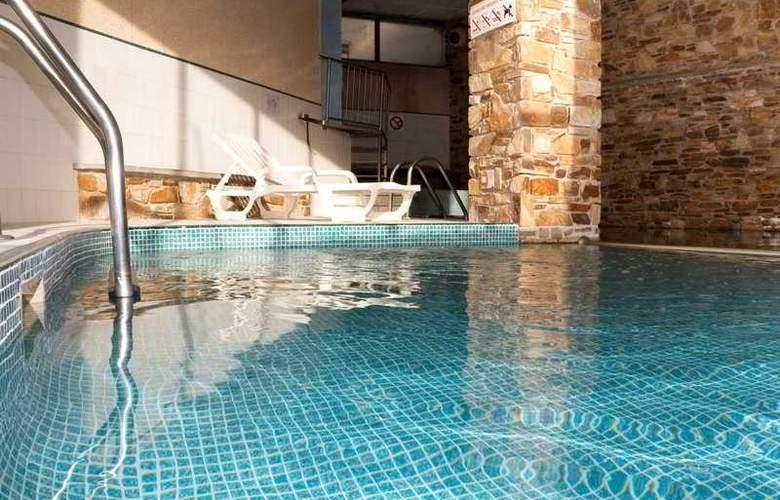 La Solana - Pool - 5
