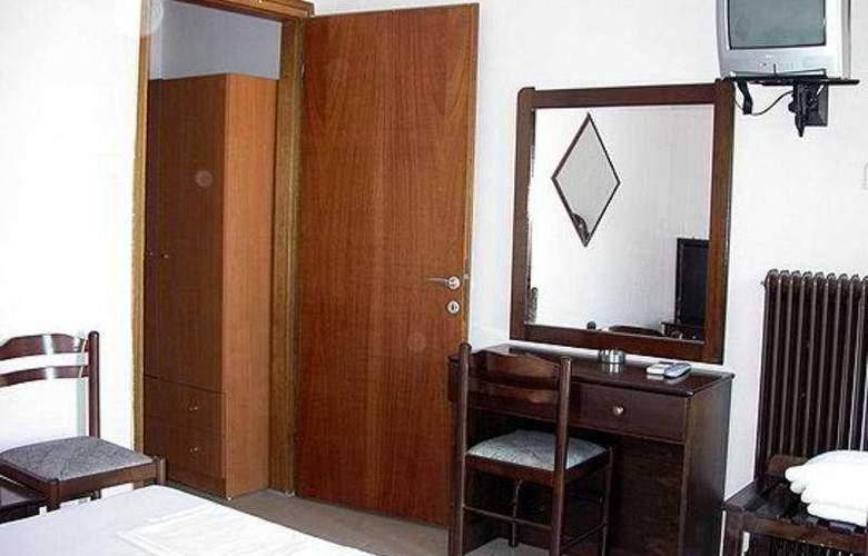 Nafsika - Room - 4