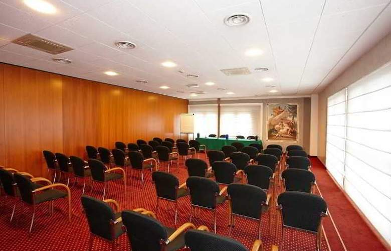 NH Vicenza - Conference - 28