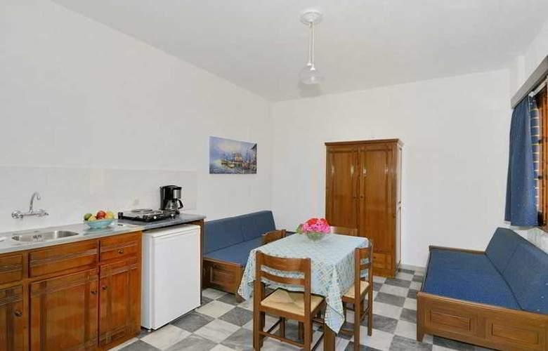 Agrilionas - Room - 29