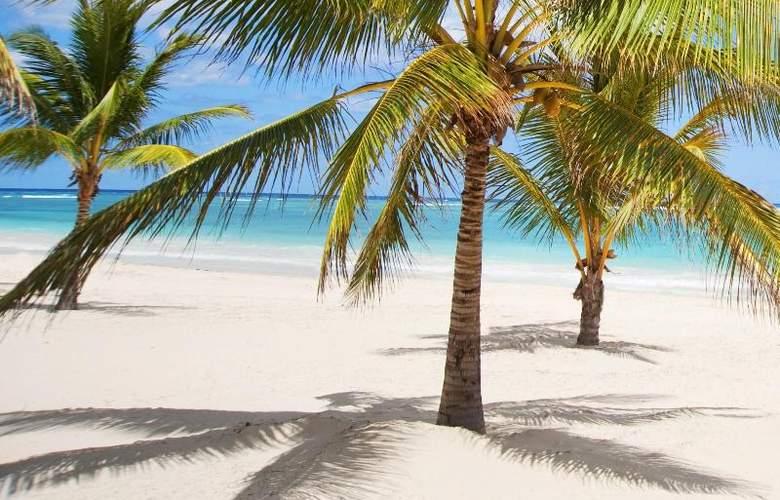 Karibo Punta Cana - Beach - 15