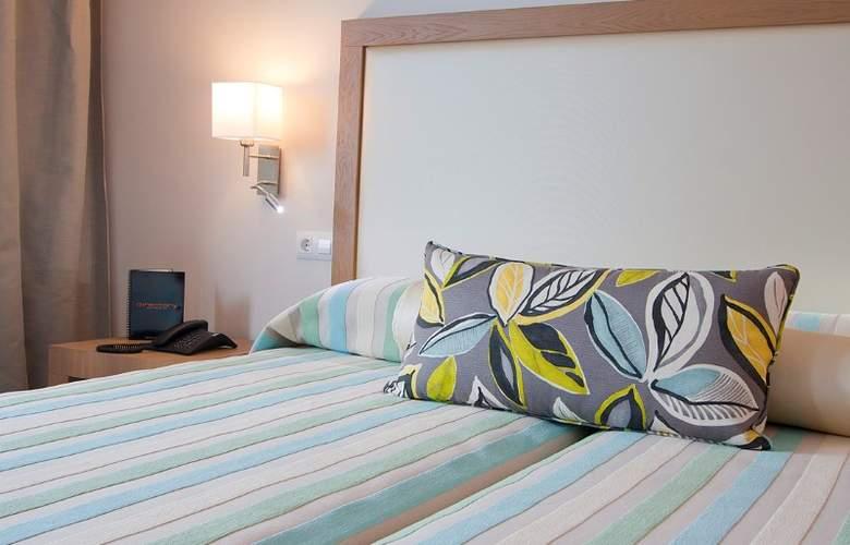 Hoposa Uyal - Room - 18