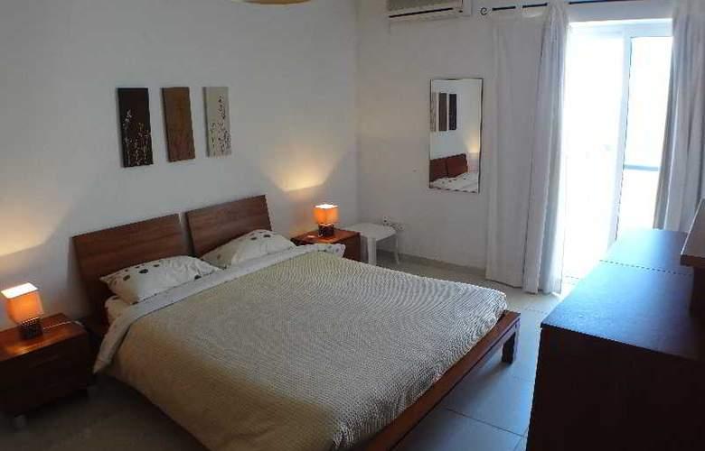 Eri Apartments E039 - Room - 10