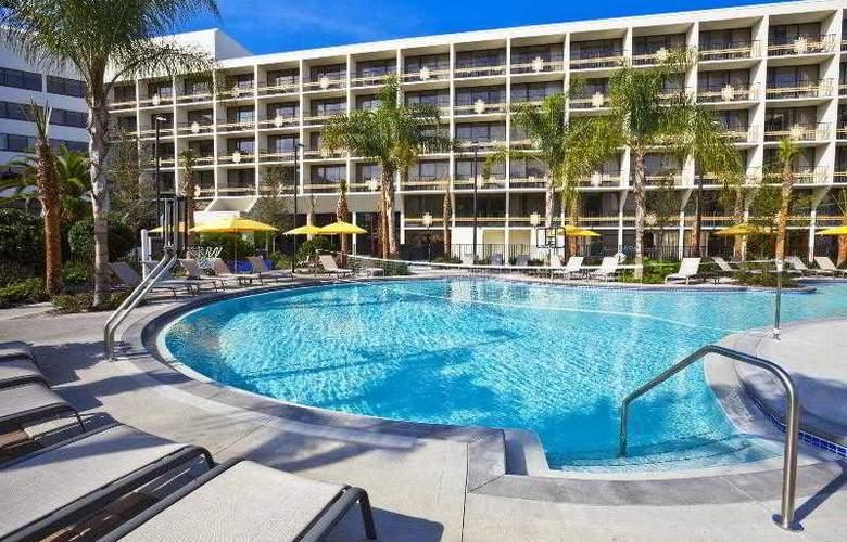 Sheraton Lake Buena Vista Resort - Pool - 19