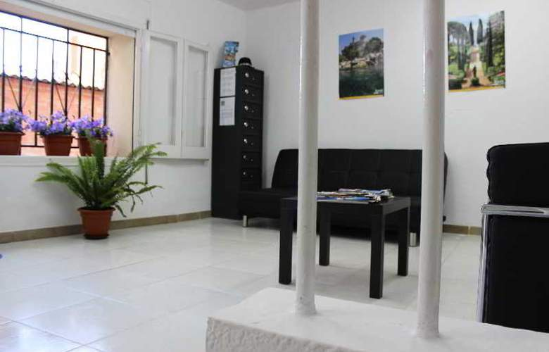 Apartaments AR Bellavista - General - 3