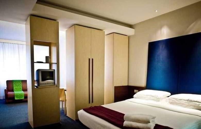 Ripa Roma - Room - 1