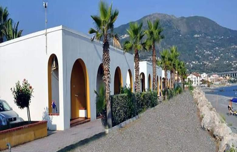 La Playa Club - Hotel - 2