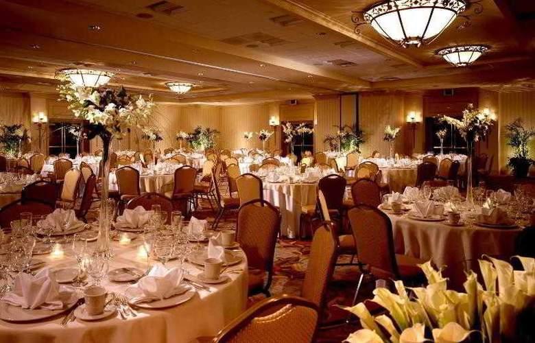Anaheim Majestic Garden - Hotel - 8