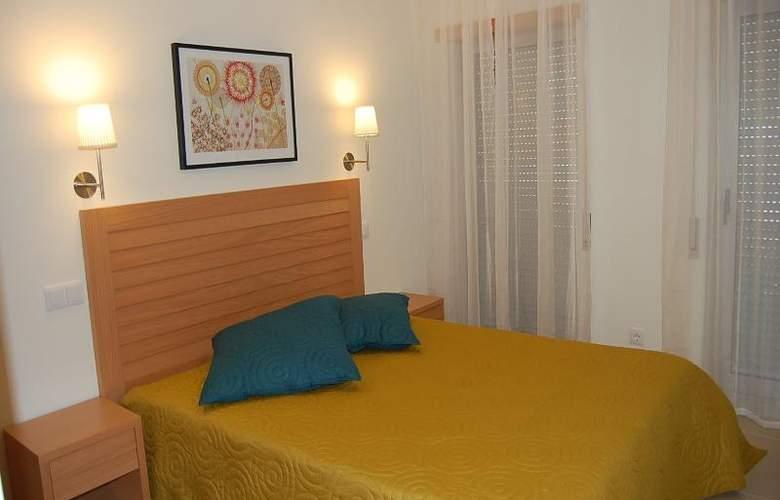 Villas Mare Residence - Room - 3