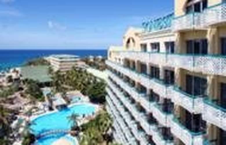 Sonesta Maho - Hotel - 0