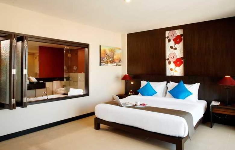 Andakira - Room - 20