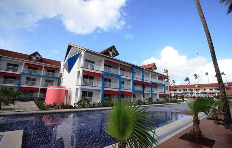 Decameron Isleño - Hotel - 0