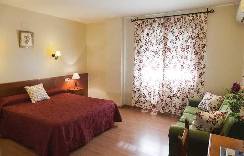 Romerito - Room - 19