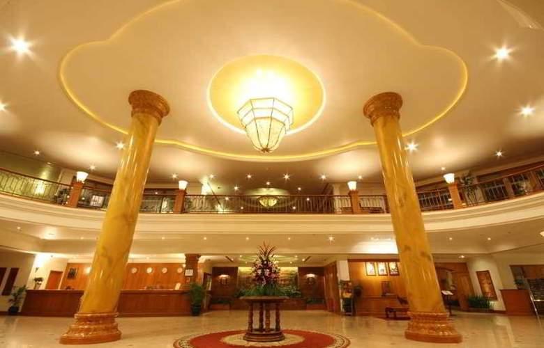 Angkor Century Resort & Spa - General - 24