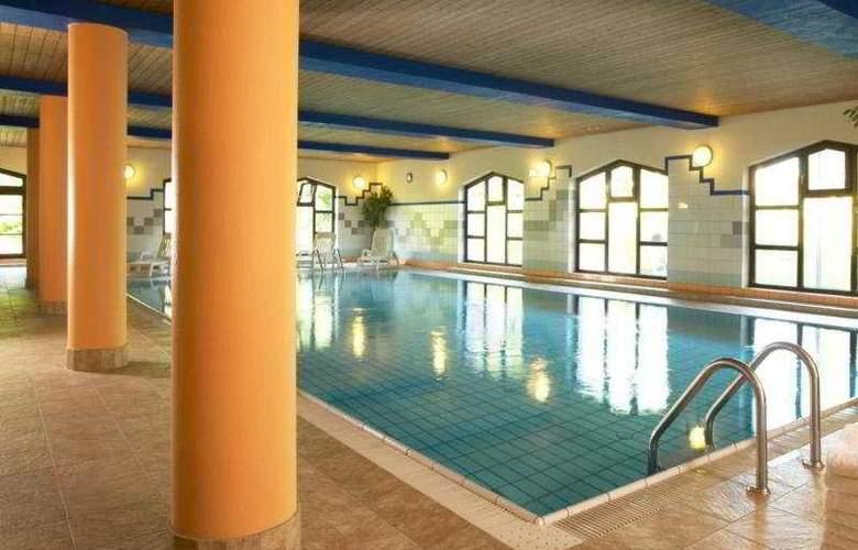 Austria Trend Sporthotel Fontana - Pool - 4
