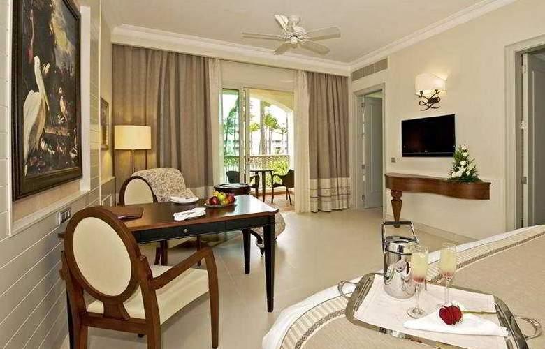 Iberostar Grand Hotel Bavaro  - Room - 2