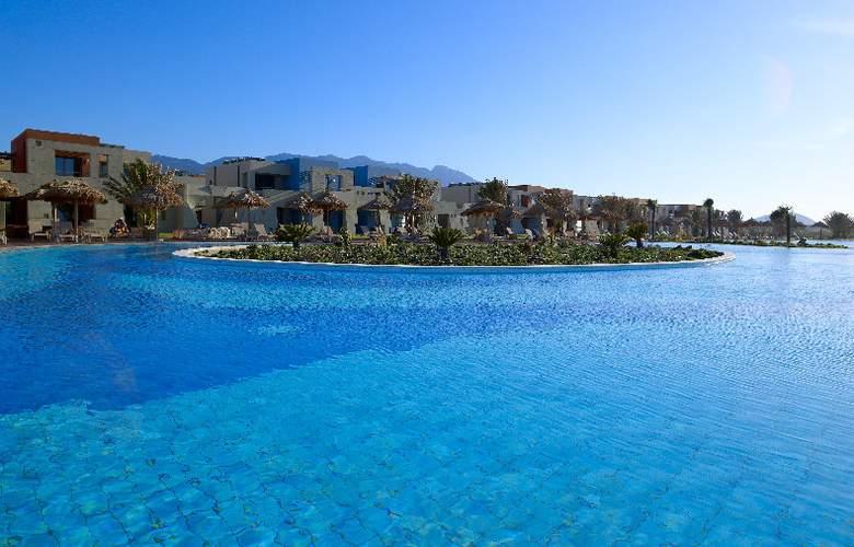 Astir Odysseus Kos Resort & Spa - Pool - 5