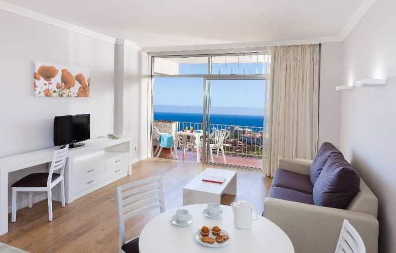 BlueBay Edén Tenerife - Room - 12