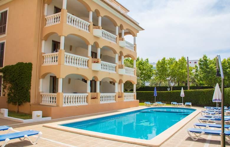 S'Olivera - Hotel - 0