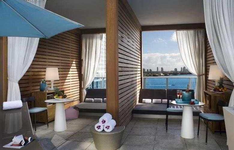 EPIC Hotel - A Kimpton Hotel - Hotel - 0