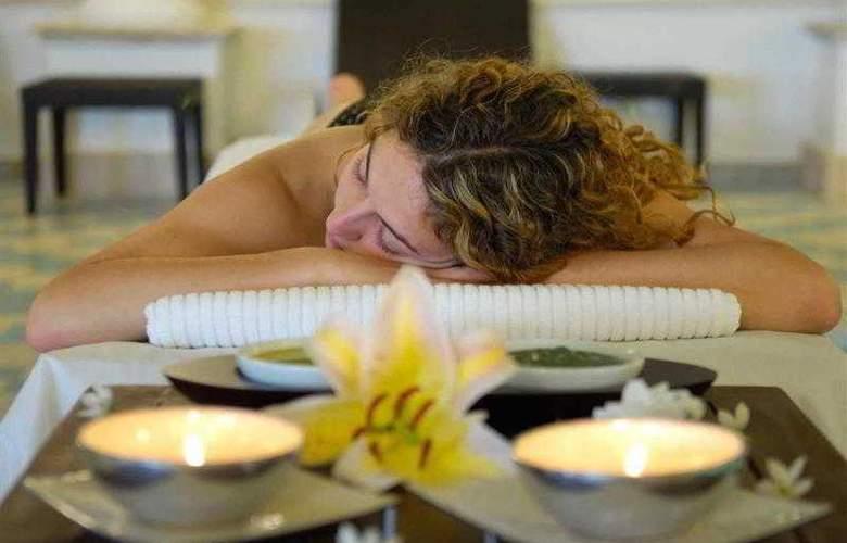 Pullman Timi Ama Sardegna - Hotel - 78