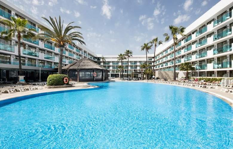 Best Maritim - Hotel - 0