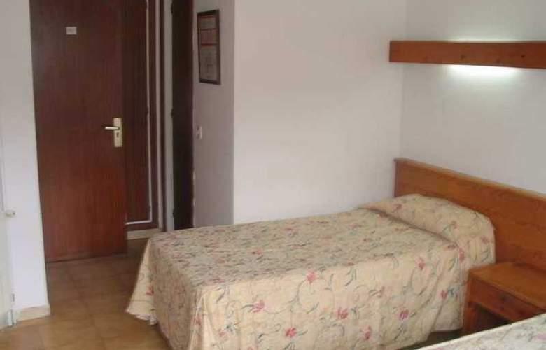 Magnolia - Room - 1