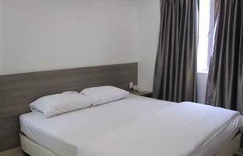 Sri Duta - Room - 13