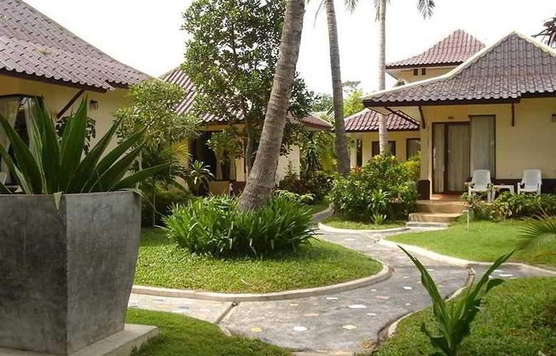 Samui Honey Cottage - Hotel - 0