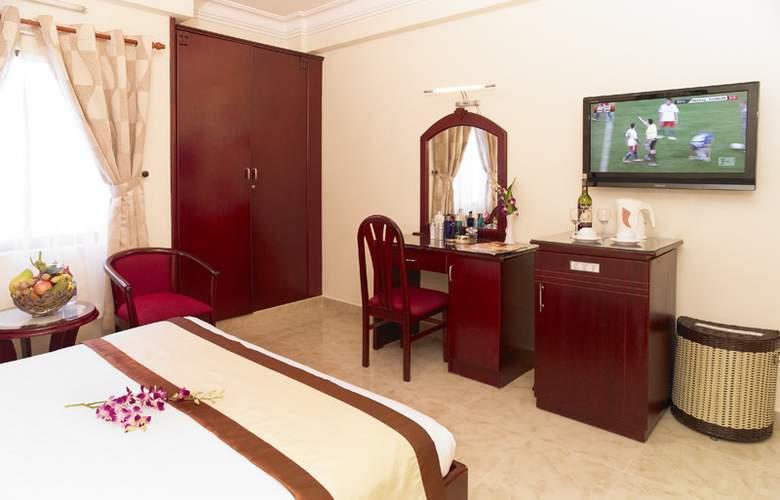 Hoang Lien - Room - 7