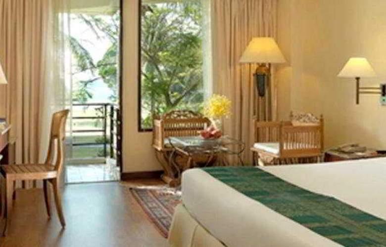 Holiday Villa Beach Resort & Spa Langkawi - Room - 1