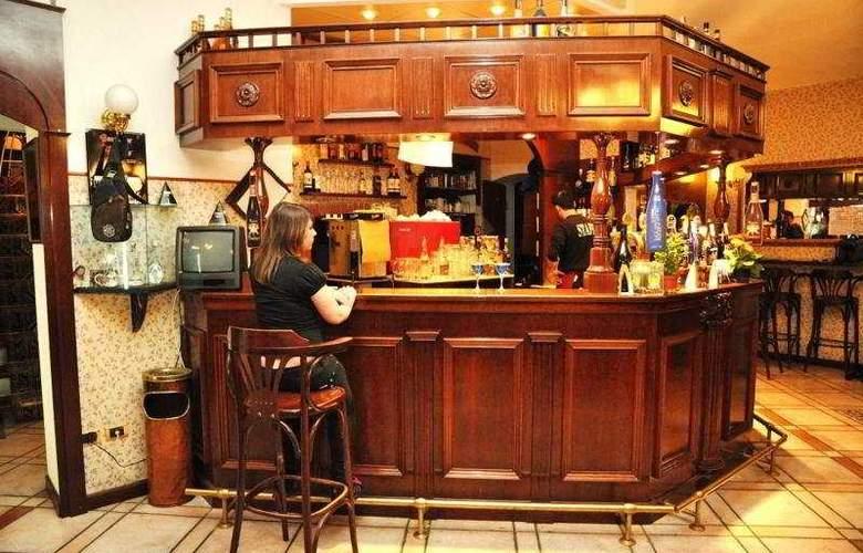 Fox's inn di Cappelletti Roberto - Bar - 1