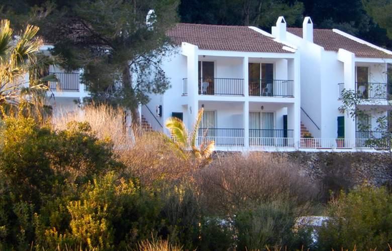 Alta Galdana Playa - Hotel - 6