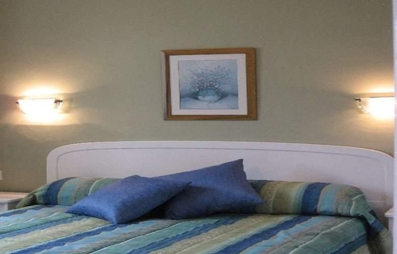 Club Vista Serena  - Room - 5