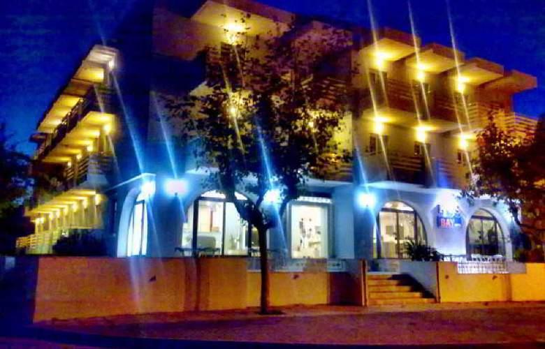 Kos Bay - Hotel - 9