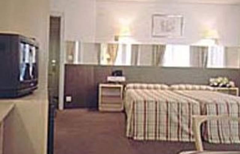 Avenida - Room - 0