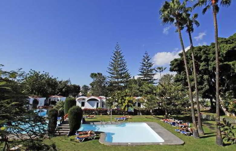 Cordial Biarritz - Pool - 2