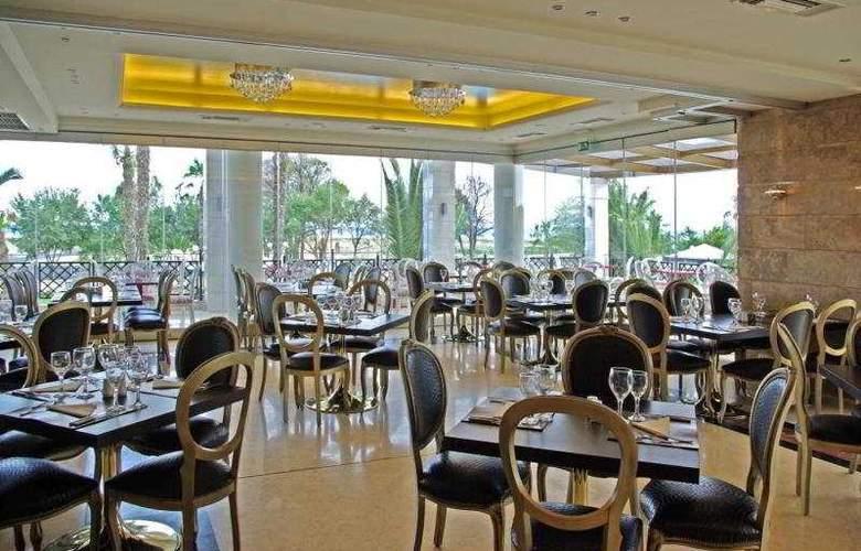 Mediterranean Princess - Restaurant - 10
