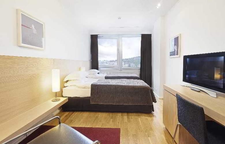 Icelandair Hotel Reykjavik Natura - Room - 20
