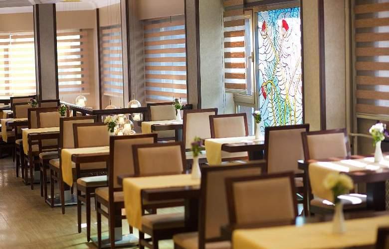 Barin - Restaurant - 33