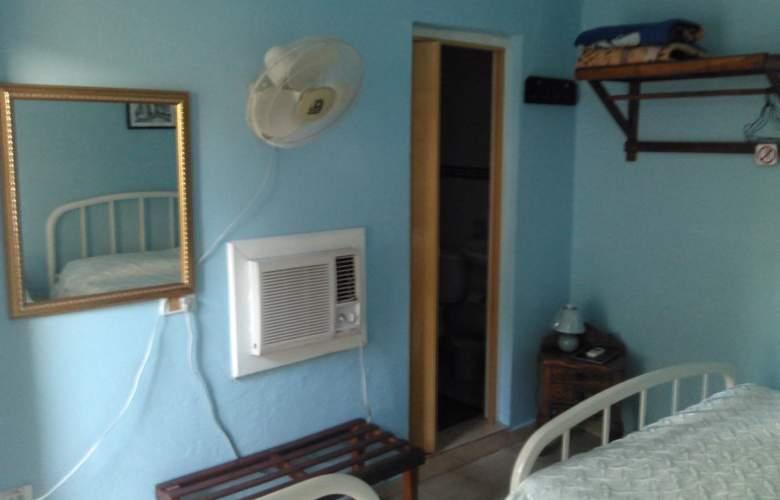 Hostal La Cucaña - Room - 14