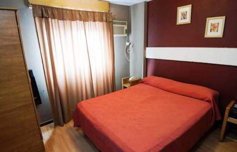 Alto Parana - Room - 2