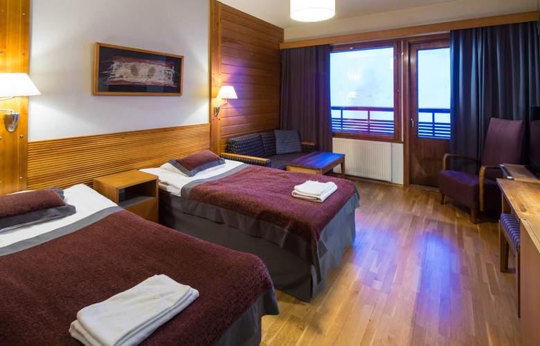 Lapland Saaga - Room - 1