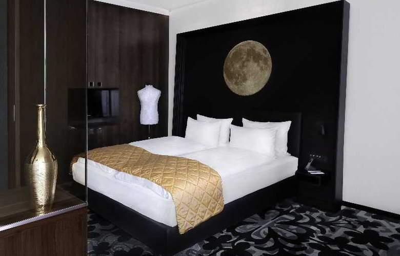 Kameha Grand - Room - 7