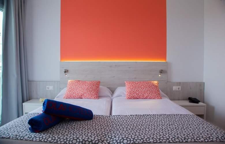 Ola Maioris - Room - 11