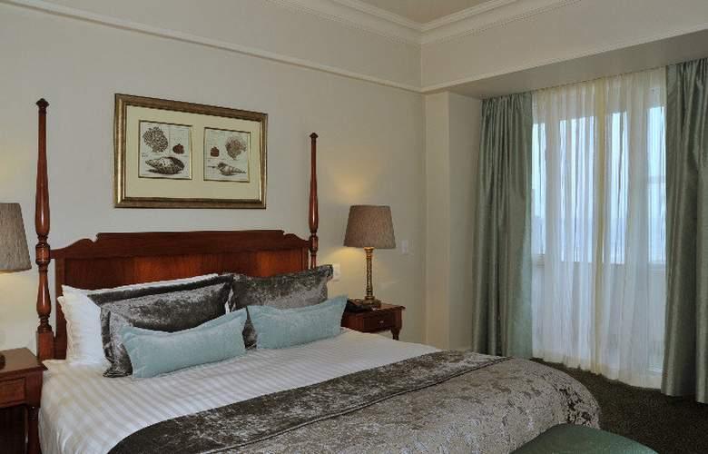 Protea Hotel Edward Durban - Room - 12