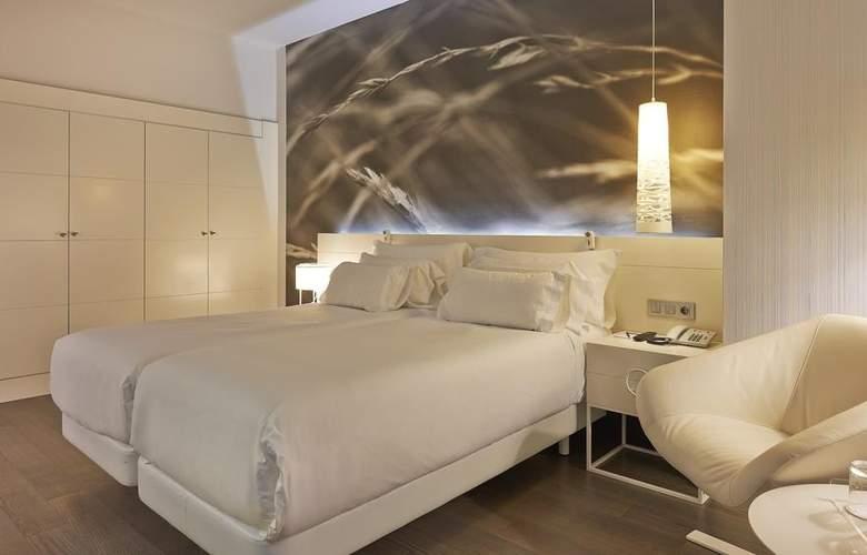 NH Collection Villa de Bilbao - Room - 8