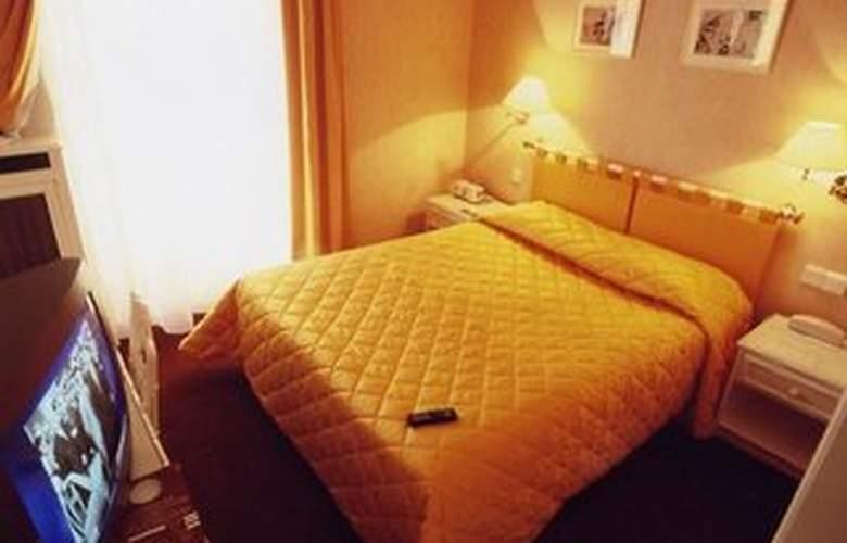 Monceau Wagram - Room - 1